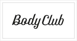 marka_body_club