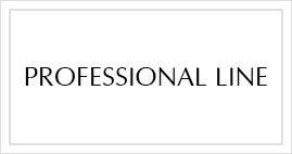 marka_professional