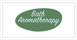 marka_aromatherapy