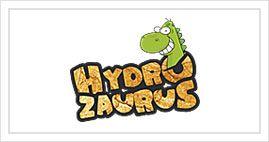 marka_hydro_ok