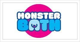 marka_monster