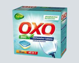 !oxo_dishwasher_tablets_015_regular