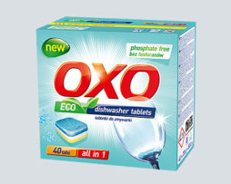 !oxo_dishwasher_tablets_040