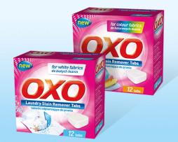 prod_pran_oxo_tabs2_laundry