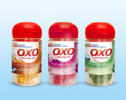 OXO_cleaning_caps2
