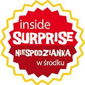 gwiazka_niespodzianka