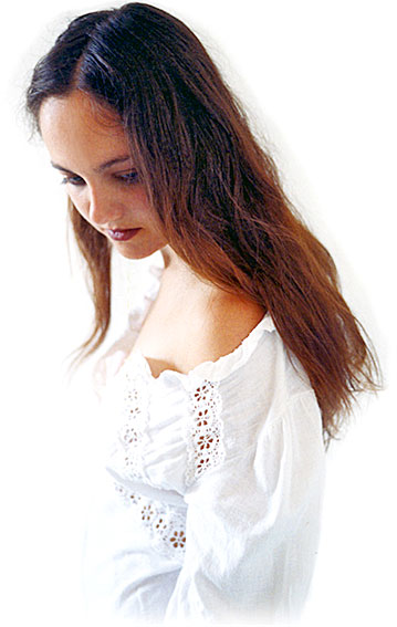 hair_foto2