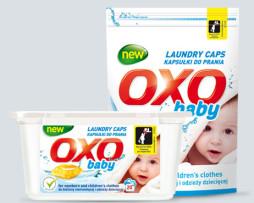 oxo_baby_caps_x20x35