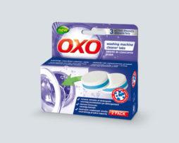 oxo_clean_pralka_tabs_x2
