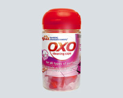 !oxo_cleaning_caps_flowers