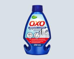 !oxo_dishwasher_cleaner_liquid