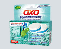 !oxo_dishwasher_cleaner_tabs