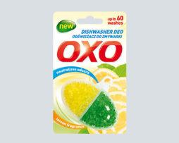 !oxo_dishwasher_deo_lemon