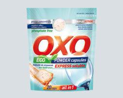 !oxo_dishwasher_powder_caps_20_eco