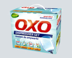 !oxo_dishwasher_set