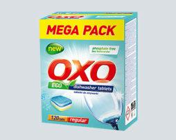!oxo_dishwasher_tablets_120