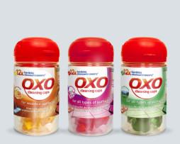 oxo_kaps_podl_x3