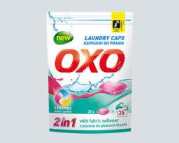 !oxo_laundry_caps_35_2in1