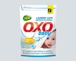 !oxo_laundry_caps_35_baby