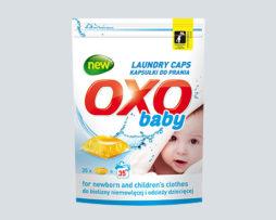 !oxo_laundry_caps_35_baby