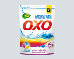 !oxo_laundry_caps_35_color