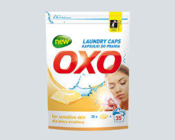 !oxo_laundry_caps_35_sensitive