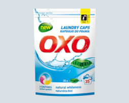 !oxo_laundry_caps_35_white