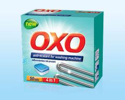 oxo_odkamieniacz