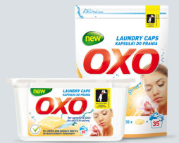 oxo_sensitive_caps_x20x35