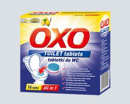 !oxo_toilets_tablets_16_lemon
