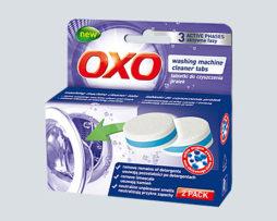 !oxo_washing-machine_cleaner_tabs