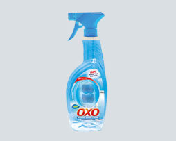 !oxo_windows_cleaner_plus2caps