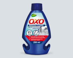oxo_zmyw_clean_liquid