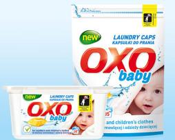 prod_pran_oxo_baby_2