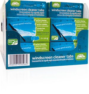 BV_windscreen_zb_300