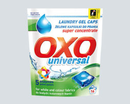 !oxo_laundry_caps_gel_16_universal