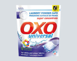 !oxo_laundry_caps_powder_16_universal