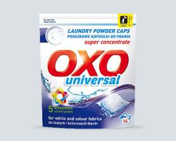 oxo_universal_kaps_proszkowe