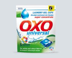 oxo_universal_kaps_zelowe