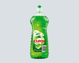 !cleox_dish_liquid_500ml_aloes