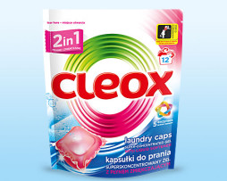 cleox_pranie_2w1