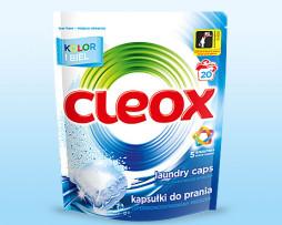cleox_pranie_kaps_prosz