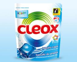 cleox_pranie_kaps_zel