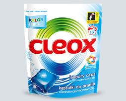 cleox_pranie_kaps_zels