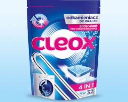 cleox_pranie_odkamieniacz
