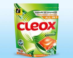 cleox_zmywanie_kaps_zel