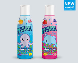 ocean_shower_gel_x2