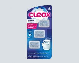 !cleox_dishwasher_cleaner_caps