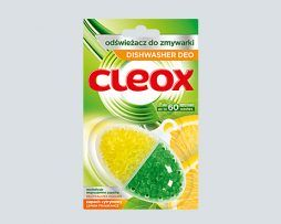 !cleox_dishwasher_deo_lemon