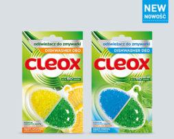 cleox_odswiezacz_zmywarka